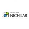 nichilab